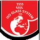 isoglass system